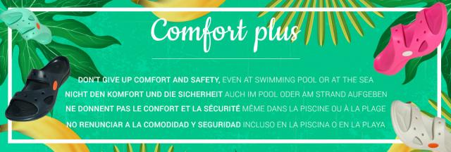 Summer_news__Comfort_Plus_