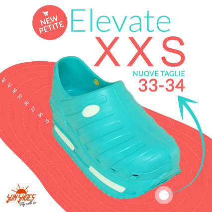Elevate_XXS__Size_33_and_34