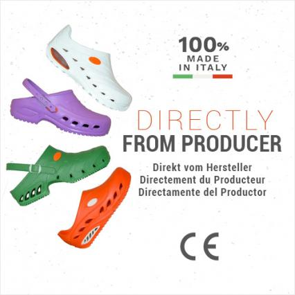 Directly_from_producer