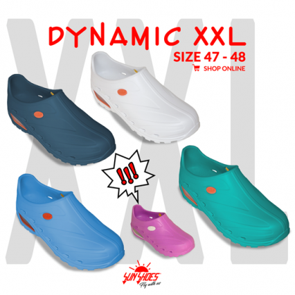 Dynamic_XXL_is_here_Sizes_47_and_48