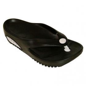 certified-flip-flops