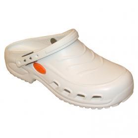 hospital-footwear